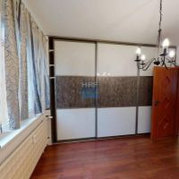 3 izbový byt, Holíč, 68 m², Kompletná rekonštrukcia
