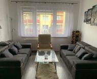 3 izbový byt Námestovo - Brehy