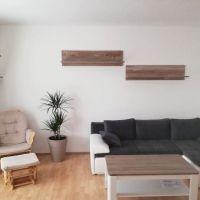 1 izbový byt, Senec, 49 m², Čiastočná rekonštrukcia