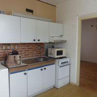 1 izbový byt, Žiar nad Hronom, 34 m², Pôvodný stav