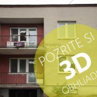 Rodinný dom, Častkovce, 210 m², Čiastočná rekonštrukcia