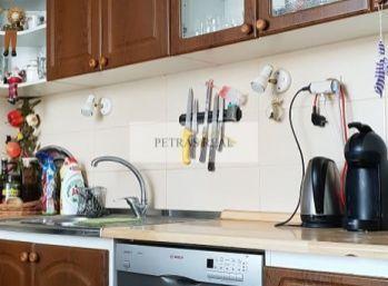 Predaj veľkometrážneho 3.izb bytu v Nitre na Klokočine NOVÁ CENA