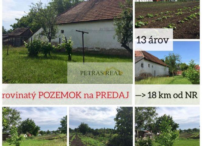 pre rodinné domy - Vinodol - Fotografia 1