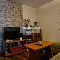 3 izbový byt, Vráble, 72 m², Kompletná rekonštrukcia