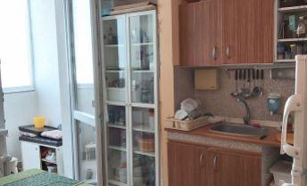 Ponúkame na PREDAJ praktický 3 izb. byt v Petržalke, neďaleko BC Digital park