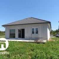 Rodinný dom, Dunakiliti, 95 m², Novostavba