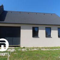 Rodinný dom, Rajka, 118.50 m², Novostavba
