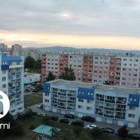 2 izbový byt, Bratislava-Vrakuňa, 44 m², Čiastočná rekonštrukcia