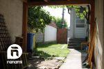 Rodinný dom - Malacky - Fotografia 4