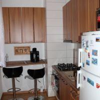 1 izbový byt, Bardejov, 40 m², Kompletná rekonštrukcia