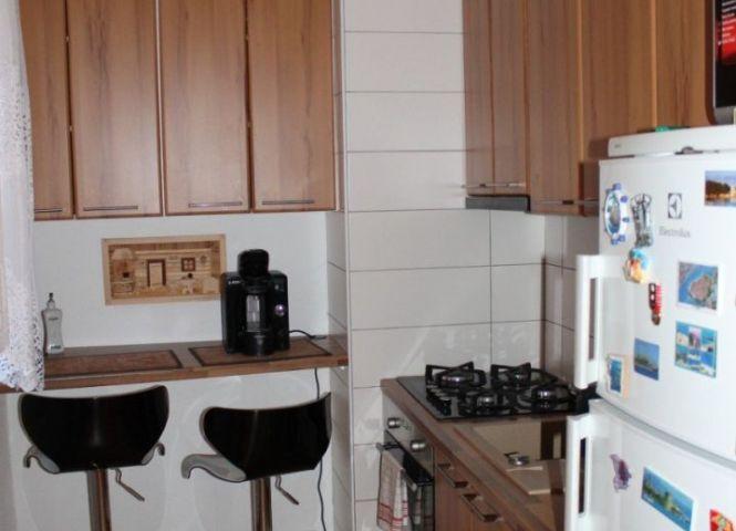 1 izbový byt - Bardejov - Fotografia 1