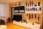 1 izbový byt - Bardejov - Fotografia 5