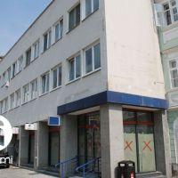 Reštaurácia, Bratislava-Staré Mesto, 300 m², Vo výstavbe