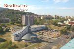 Hľadáme na kúpu dvojizbový prípadne jednoizbový byt v Dúbravke www.bestreality.sk