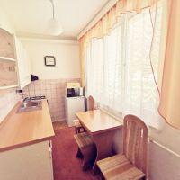1 izbový byt, Kežmarok, 33 m², Pôvodný stav