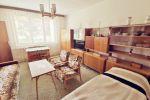 1 izbový byt - Kežmarok - Fotografia 3