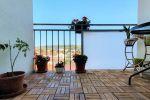 3 izbový byt - Hlohovec - Fotografia 8