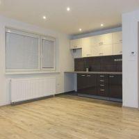 1 izbový byt, Dolná Mariková, 35 m², Kompletná rekonštrukcia