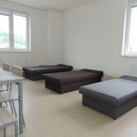 2 izbový byt, Považská Bystrica, 40 m², Kompletná rekonštrukcia