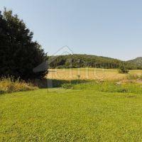 Trvalý trávnatý porast, Považská Bystrica, 5599 m²