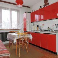 Rodinný dom, Domaniža, 85 m², Čiastočná rekonštrukcia