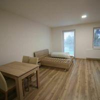 1 izbový byt, Zlaté Moravce, 50 m², Novostavba