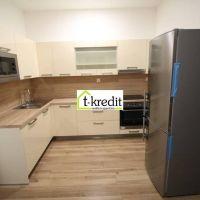 2 izbový byt, Zlaté Moravce, 62 m², Novostavba