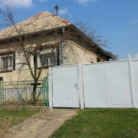 Rodinný dom, Veľké Vozokany, 101 m², Pôvodný stav