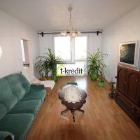 2 izbový byt, Zlaté Moravce, 60 m², Čiastočná rekonštrukcia