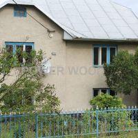 Rodinný dom, Hincovce, 160 m², Pôvodný stav