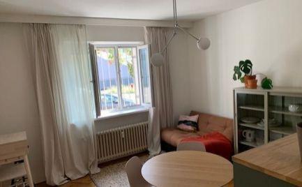 PRENÁJOM 3 izb., PET FRIENDLY, Vajnorská, Nová Doba, Nové Mesto BA EXPISREAL