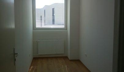Prenájom kancelária 15m2, ul. Polianky, BA IV., Dúbravka.