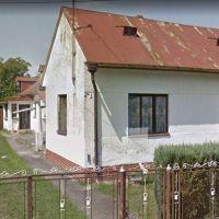 Rodinný dom, Voľa, 1 m², Pôvodný stav