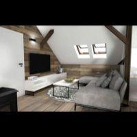 5 a viac izbový byt, Galanta, 150 m², Kompletná rekonštrukcia