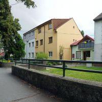 4 izbový byt, Šamorín, 133 m², Kompletná rekonštrukcia