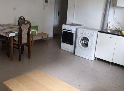 Predám nebytový priestor v Trenčíne