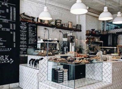 Na predaj komerčné priestory pre vaše kancelárie, salóny, obchodíky, kaviarne, ordinácie, prípadne i
