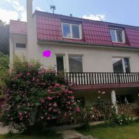 Rodinný dom, Trenčianske Teplice, 1 m², Čiastočná rekonštrukcia