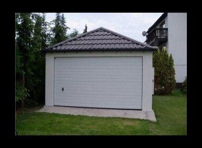 Predám garáž v lokalite Zámostie v Trenčíne