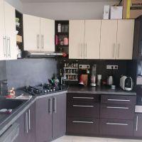 3 izbový byt, Nová Dubnica, 70 m², Kompletná rekonštrukcia