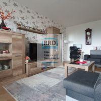 2 izbový byt, Vrútky, 61 m², Čiastočná rekonštrukcia