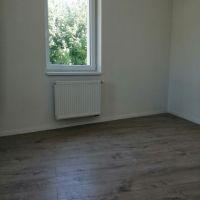 2 izbový byt, Hainburg a.d. Donau, 46 m², Kompletná rekonštrukcia