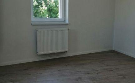 na PREDAJ útulný 2- izbový byt v Hainburgu.