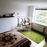 Vzdušný veľký 1-izbový byt na Miletičovej ulici