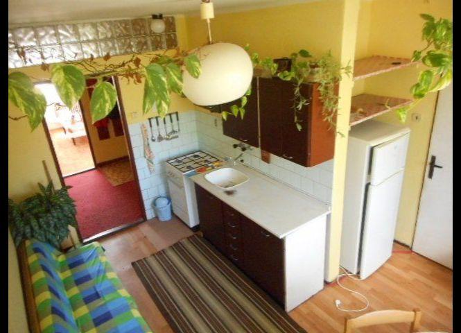 3 izbový byt - Terňa - Fotografia 1