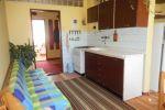 3 izbový byt - Terňa - Fotografia 3