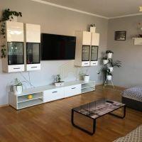 Rodinný dom, Zavar, 1 m², Kompletná rekonštrukcia