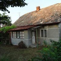 Rodinný dom, Radzovce, 1 m², Pôvodný stav