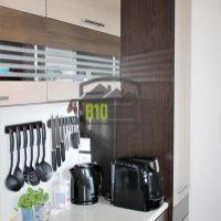 2 izbový byt, Trstená, 48 m², Pôvodný stav