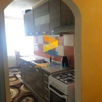 3 izbový byt, Nová Dubnica, 73 m², Čiastočná rekonštrukcia